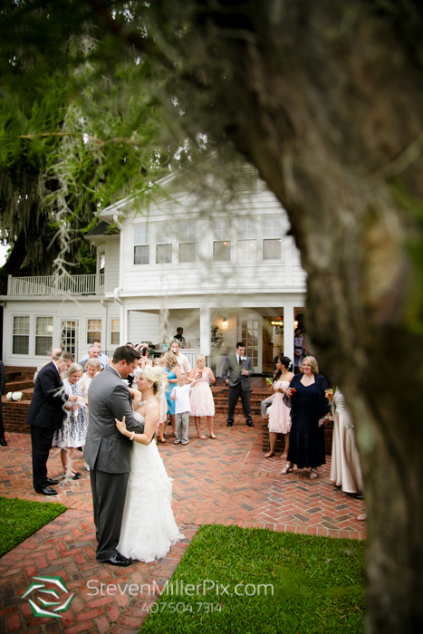 cypress_grove_estate_house_weddings_orlando_wedding_photographers_0060