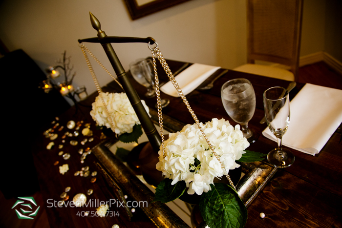 cypress_grove_estate_house_weddings_orlando_wedding_photographers_0064