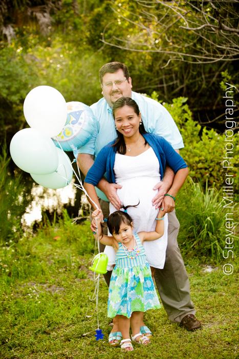 davie_family_photography_broward_county_wedding_photographers_0001