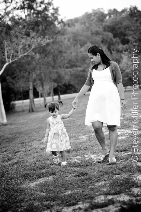 davie_family_photography_broward_county_wedding_photographers_0005