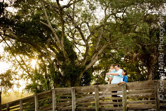 davie_family_photography_broward_county_wedding_photographers_0008