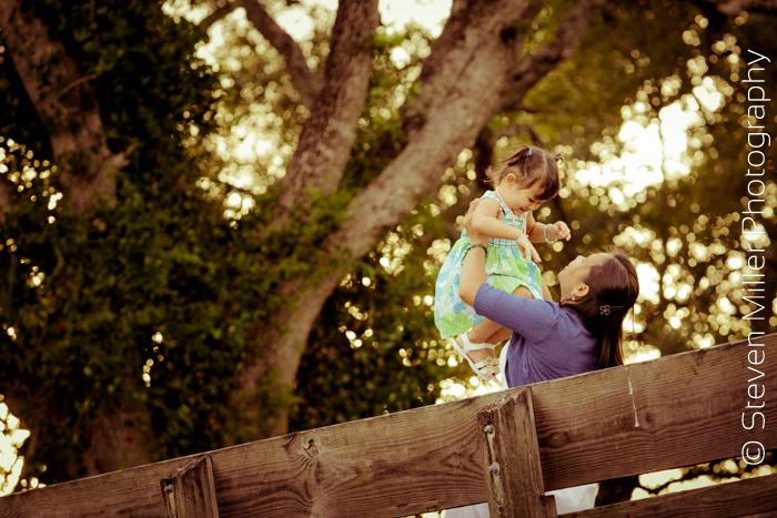 davie_family_photography_broward_county_wedding_photographers_0010