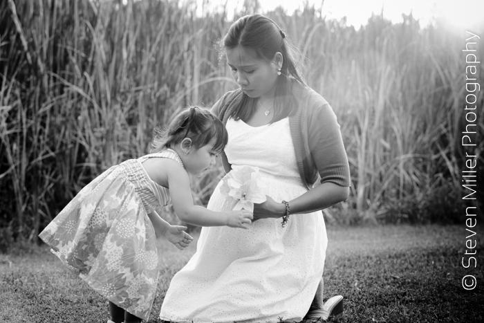 davie_family_photography_broward_county_wedding_photographers_0018