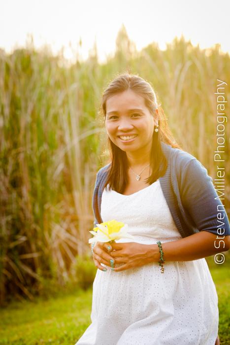 davie_family_photography_broward_county_wedding_photographers_0019