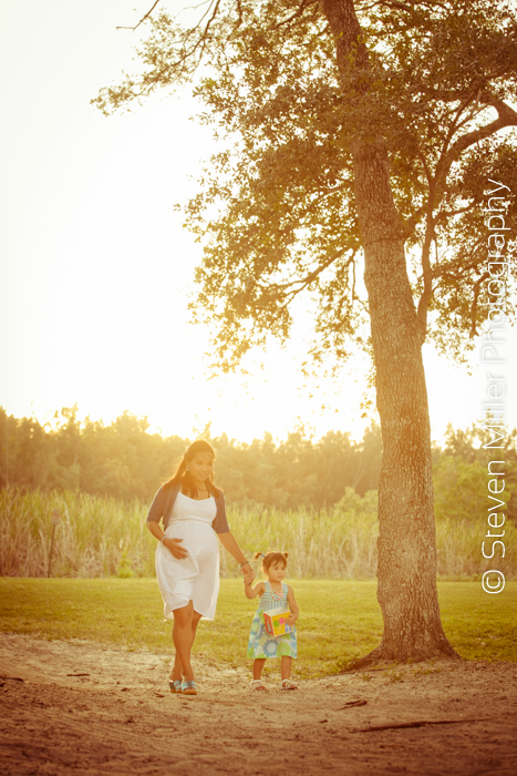 davie_family_photography_broward_county_wedding_photographers_0021