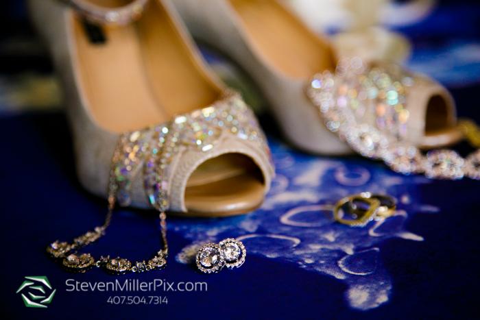 hyatt_regency_clearwater_weddings_florida_beach_wedding_photographers_0004