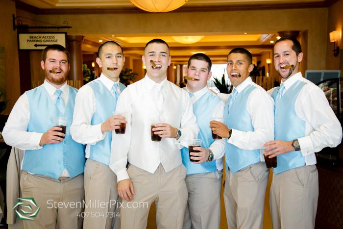 hyatt_regency_clearwater_weddings_florida_beach_wedding_photographers_0021