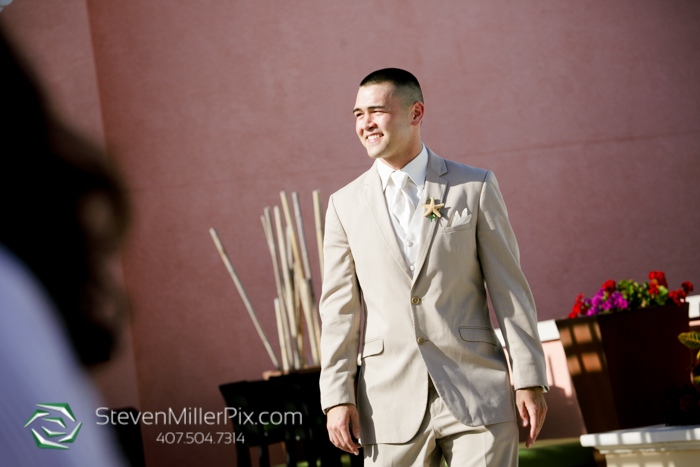 hyatt_regency_clearwater_weddings_florida_beach_wedding_photographers_0024