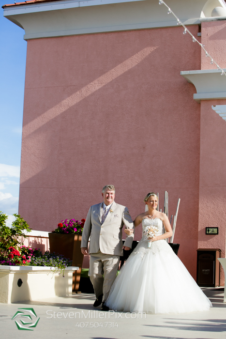 hyatt_regency_clearwater_weddings_florida_beach_wedding_photographers_0026