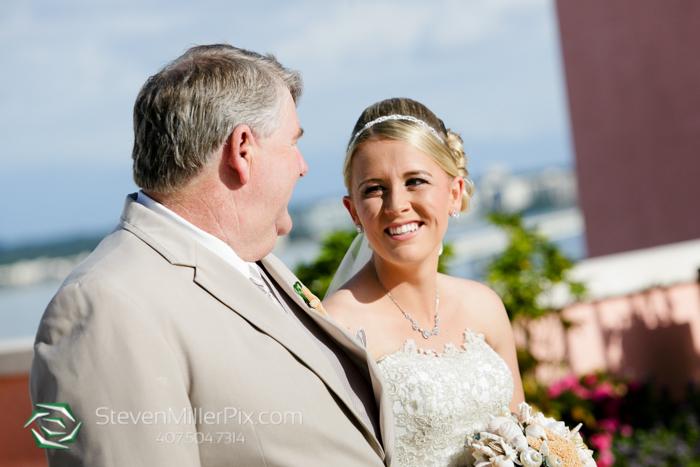 hyatt_regency_clearwater_weddings_florida_beach_wedding_photographers_0027