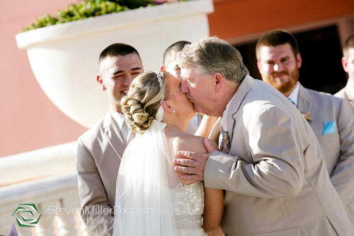 hyatt_regency_clearwater_weddings_florida_beach_wedding_photographers_0029