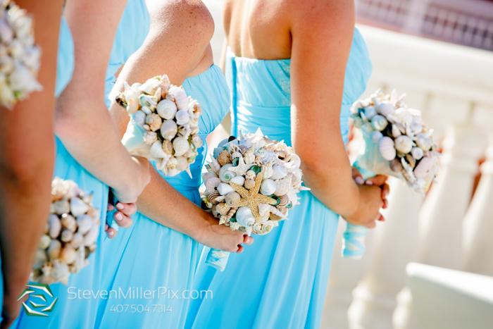hyatt_regency_clearwater_weddings_florida_beach_wedding_photographers_0030