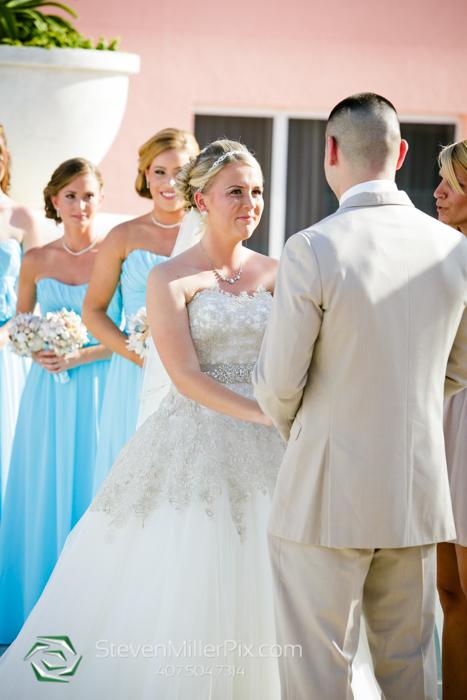 hyatt_regency_clearwater_weddings_florida_beach_wedding_photographers_0031