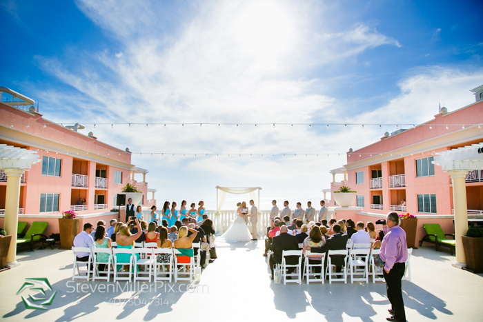 Hyatt Regency Clearwater Weddings Florida Beach Wedding Photographers 0031 0032