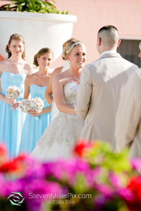 hyatt_regency_clearwater_weddings_florida_beach_wedding_photographers_0035