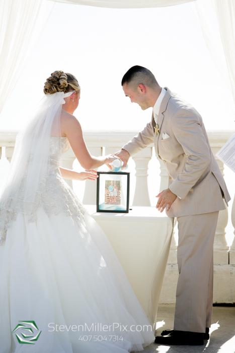 hyatt_regency_clearwater_weddings_florida_beach_wedding_photographers_0036