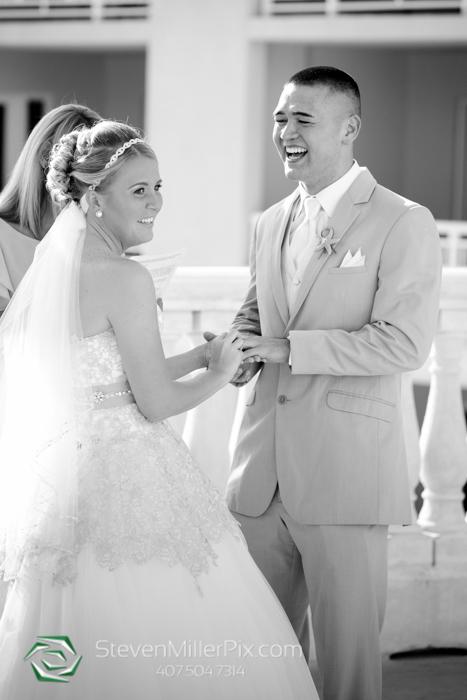 hyatt_regency_clearwater_weddings_florida_beach_wedding_photographers_0037