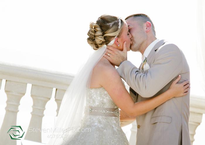 hyatt_regency_clearwater_weddings_florida_beach_wedding_photographers_0038