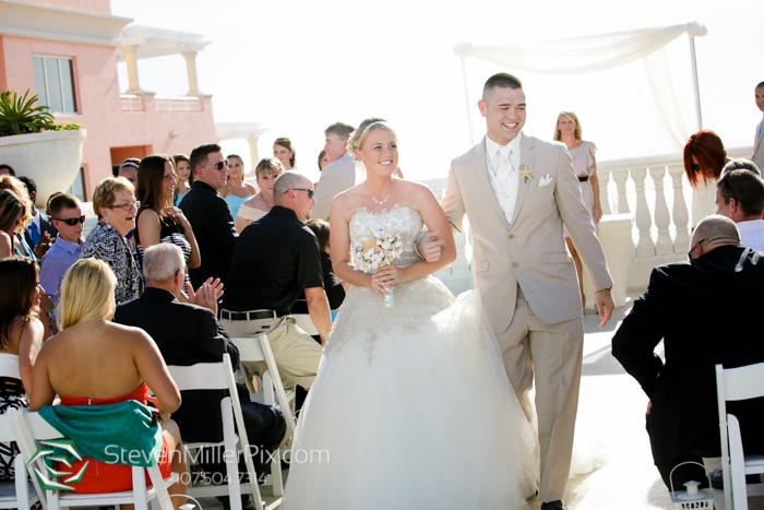 hyatt_regency_clearwater_weddings_florida_beach_wedding_photographers_0039