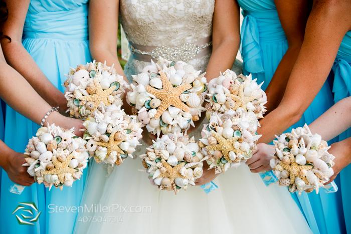 hyatt_regency_clearwater_weddings_florida_beach_wedding_photographers_0046