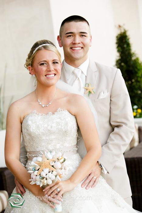 hyatt_regency_clearwater_weddings_florida_beach_wedding_photographers_0047