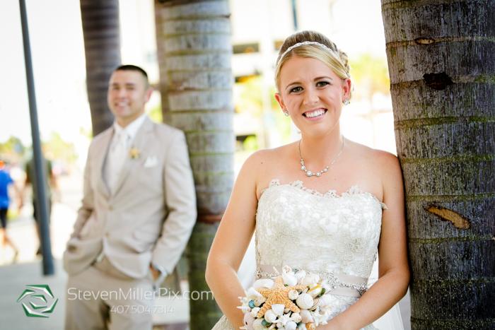 hyatt_regency_clearwater_weddings_florida_beach_wedding_photographers_0051