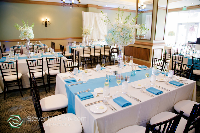 hyatt_regency_clearwater_weddings_florida_beach_wedding_photographers_0056
