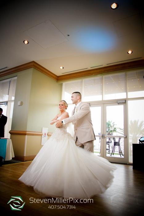 hyatt_regency_clearwater_weddings_florida_beach_wedding_photographers_0061