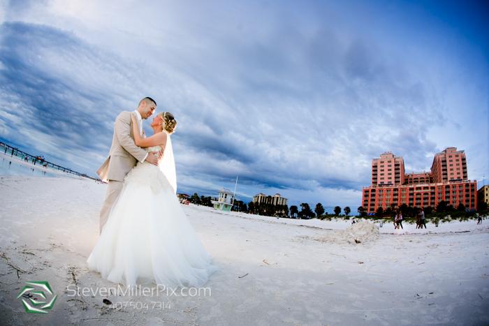 hyatt_regency_clearwater_weddings_florida_beach_wedding_photographers_0068