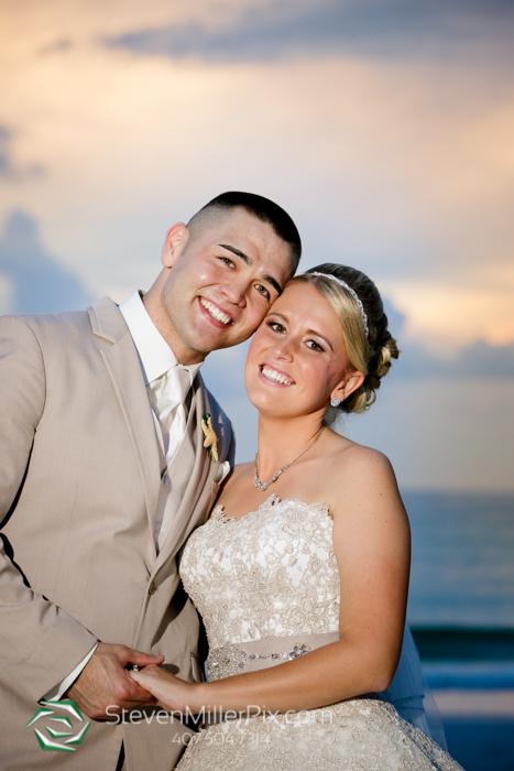 hyatt_regency_clearwater_weddings_florida_beach_wedding_photographers_0069