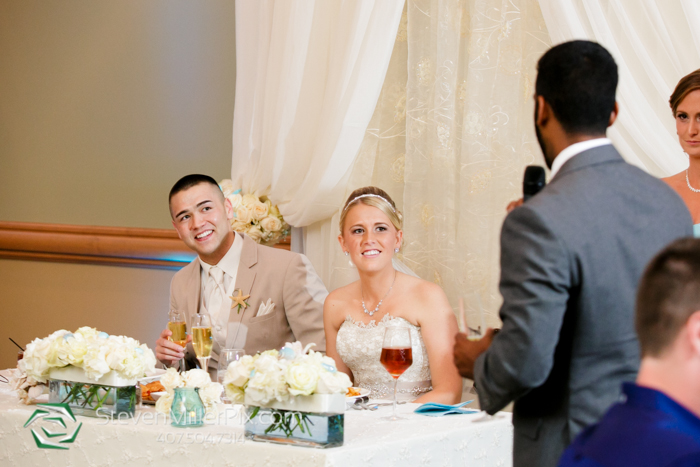 hyatt_regency_clearwater_weddings_florida_beach_wedding_photographers_0071