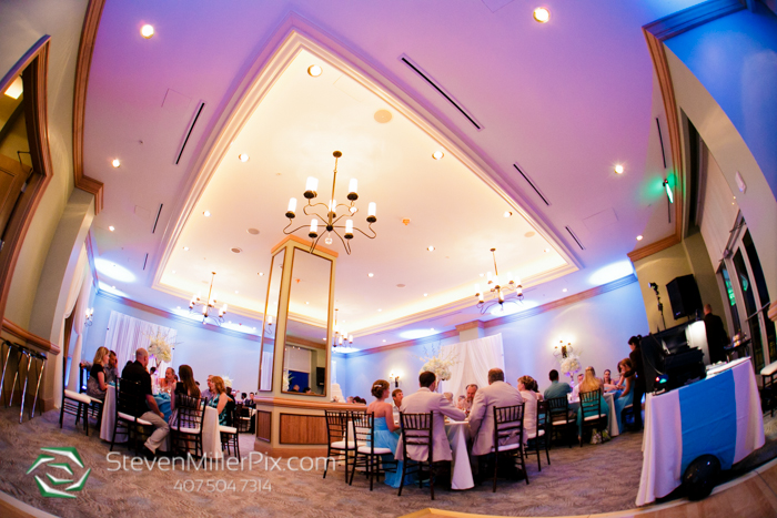 Hyatt Regency Clearwater Weddings Florida Beach Wedding Photographers 0072 0073