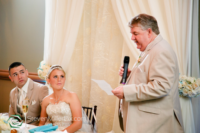 hyatt_regency_clearwater_weddings_florida_beach_wedding_photographers_0074