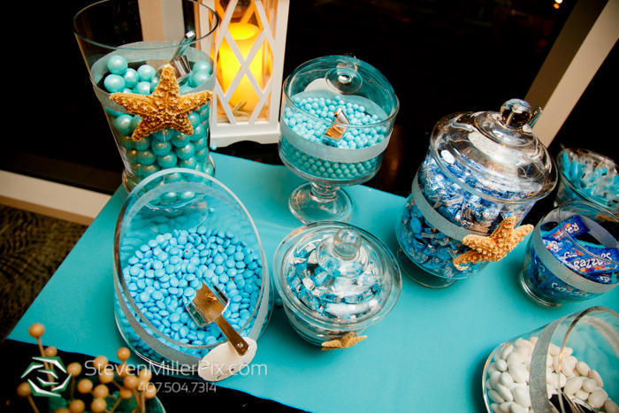 hyatt_regency_clearwater_weddings_florida_beach_wedding_photographers_0078