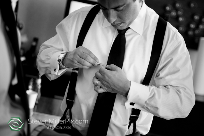 hyatt_regency_grand_cypress_weddings_orlando_photographers_0008