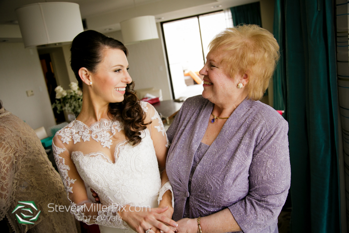 hyatt_regency_grand_cypress_weddings_orlando_photographers_0016