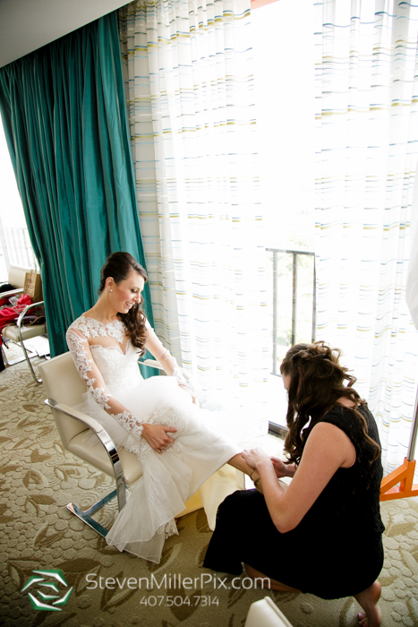 hyatt_regency_grand_cypress_weddings_orlando_photographers_0018