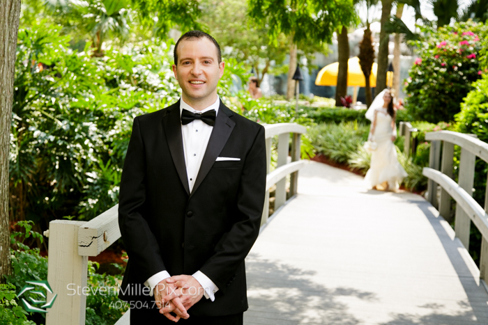 hyatt_regency_grand_cypress_weddings_orlando_photographers_0021