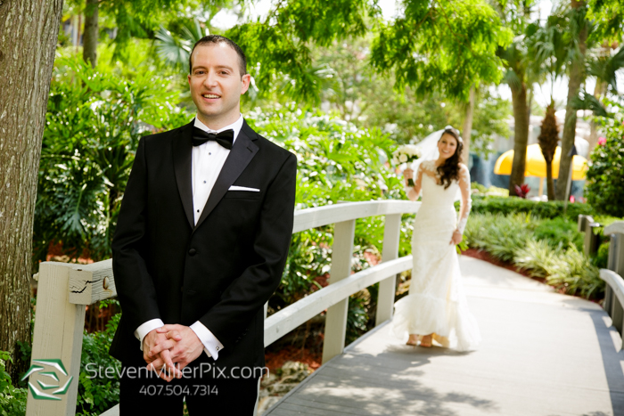 hyatt_regency_grand_cypress_weddings_orlando_photographers_0022