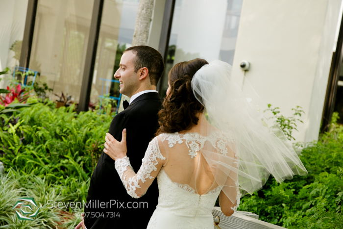 hyatt_regency_grand_cypress_weddings_orlando_photographers_0024