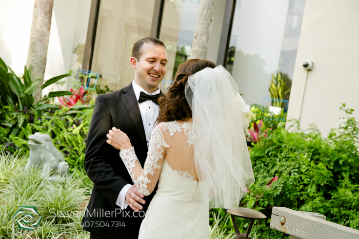 hyatt_regency_grand_cypress_weddings_orlando_photographers_0025