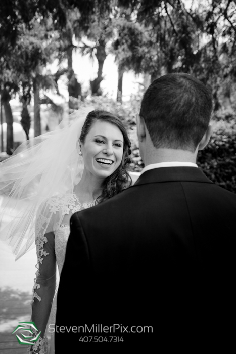 hyatt_regency_grand_cypress_weddings_orlando_photographers_0026