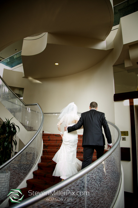 hyatt_regency_grand_cypress_weddings_orlando_photographers_0030