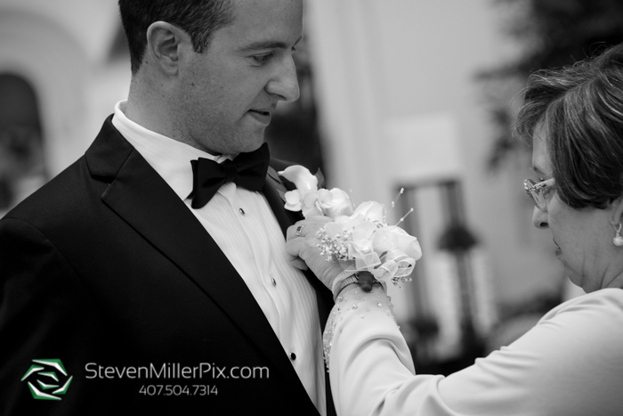 hyatt_regency_grand_cypress_weddings_orlando_photographers_0031