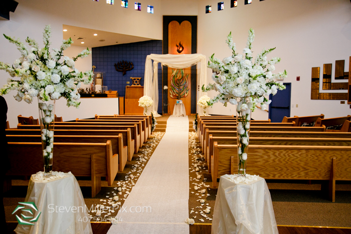 hyatt_regency_grand_cypress_weddings_orlando_photographers_0033