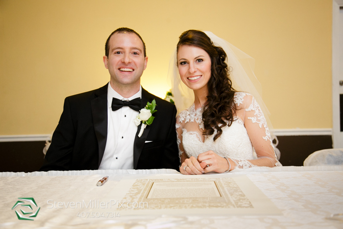 hyatt_regency_grand_cypress_weddings_orlando_photographers_0039