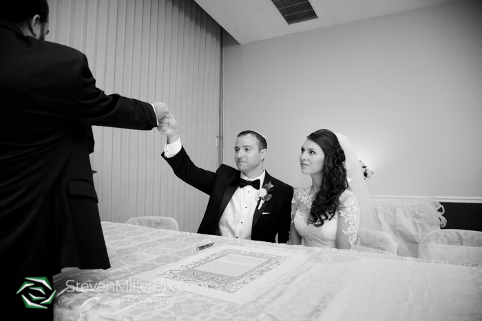 hyatt_regency_grand_cypress_weddings_orlando_photographers_0042