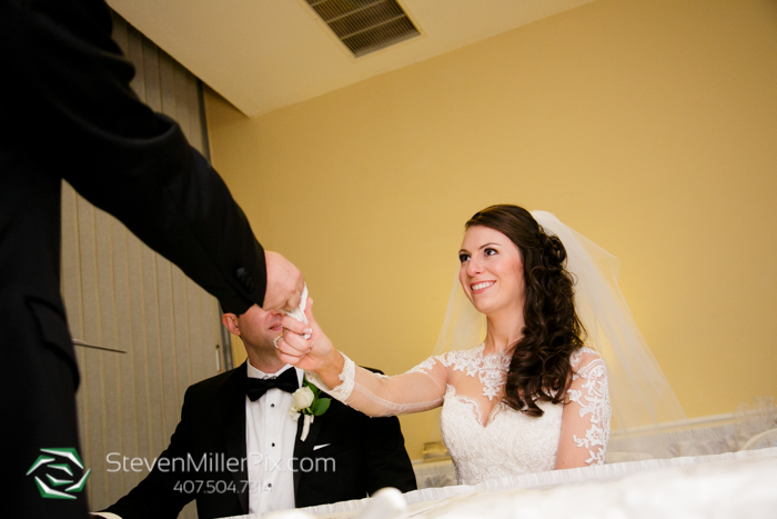hyatt_regency_grand_cypress_weddings_orlando_photographers_0043