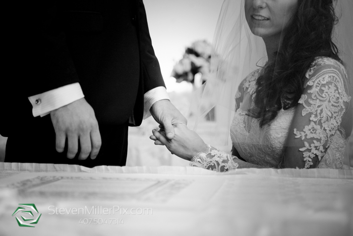 hyatt_regency_grand_cypress_weddings_orlando_photographers_0048