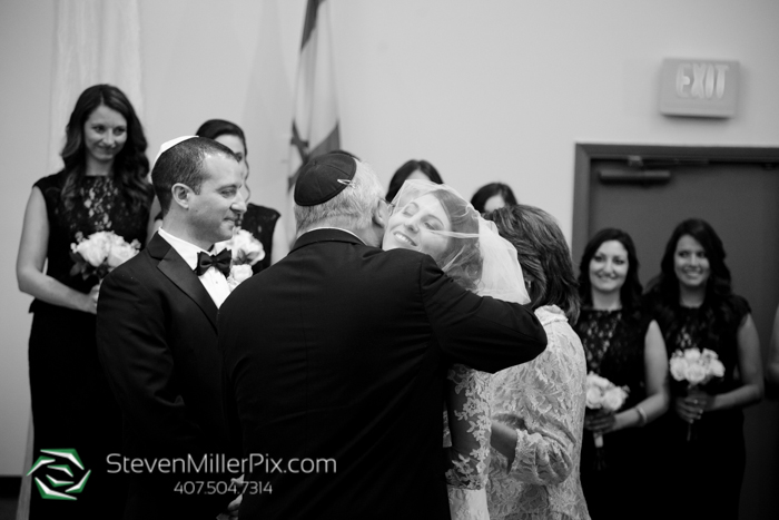 hyatt_regency_grand_cypress_weddings_orlando_photographers_0050